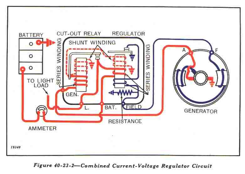 John Deere Model A Ignition Wiring Diagram   velvet wiring diagram value    velvet.puntoceramichemodica.itpuntoceramichemodica.it